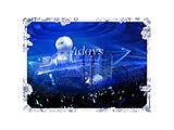 【特典対象】 乃木坂46:7th YEAR BIRTHDAY LIVE(完全生産限定盤) BD ◆ソフマップ先着特典「A5サイズクリアファイル(ソフマップ絵柄)」