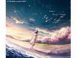 【03/25発売予定】 Aimer/ 春はゆく/marie 期間生産限定盤