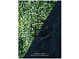 【04/08発売予定】 澤野弘之/ 澤野弘之 BEST OF VOCAL WORKS [nZk] 2 初回生産限定盤