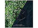 澤野弘之/ 澤野弘之 BEST OF VOCAL WORKS [nZk] 2 通常盤