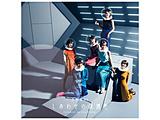 乃木坂46/ しあわせの保護色 CD+Blu-ray盤 Type-C