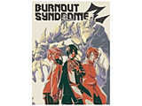 BURNOUT SYNDROMES/ BURNOUT SYNDROMEZ 初回生産限定盤