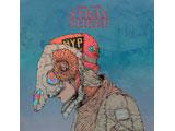 米津玄師/ STRAY SHEEP アートブック盤
