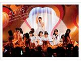 イコールLOVE:デビュー2周年記念コンサート