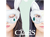 【10/21発売予定】 ClariS / ClariS 10th Anniversary BEST - Green Star  初回生産限定盤(CD+BD)
