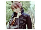 LiSA / 17thシングル「炎」  通常盤