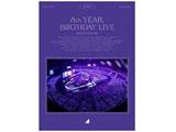 乃木坂46/ 8th YEAR BIRTHDAY LIVE 完全生産限定盤 BD