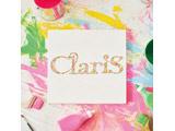 【特典対象】【02/17発売予定】 ClariS/ Fight!! 通常盤 ◆ソフマップ・アニメガ特典「オリジナル・缶バッジ」