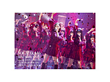 乃木坂46/ 映像商品『Mai Shiraishi Graduation Concert 〜Always besideyou〜』 通常盤 DVD