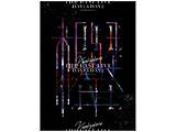 欅坂46/ THE LAST LIVE-DAY1 & DAY2- 完全生産限定盤 BD