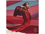 ソニーミュージックマーケティング 櫻坂46/ 流れ弾 CD+Blu-ray盤 TYPE-A