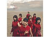 ソニーミュージックマーケティング 櫻坂46/ 流れ弾 CD+Blu-ray盤 TYPE-B