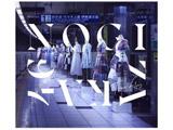 乃木坂46/ タイトル未定 初回仕様限定盤