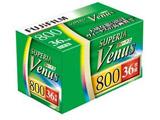 Venus800 S 36枚撮り