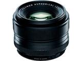 カメラレンズ XF35mmF1.4 R【FUJIFILM Xマウント】