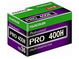 PRO 400 H 36枚撮り(新パッケージ)
