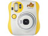 【在庫限り】 インスタントカメラ instax mini 25 『チェキ』 リラックマ