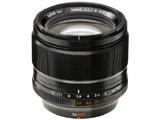 フジノンレンズ XF56mmF1.2 R APD [FUJIFILM Xマウント] 中望遠レンズ