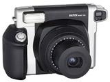 インスタントカメラ instax WIDE 300 『チェキWIDE』