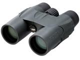 8倍双眼鏡「KFシリーズ」 KF8×42H-R