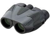 8倍双眼鏡「KFシリーズ」 KF8×25M-R