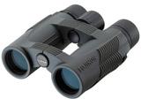 8倍双眼鏡「KFシリーズ」 KF8×32W-R