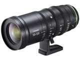 カメラレンズ フジノンレンズ MKX50-135mmT2.9【FUJIFILM Xマウント】