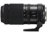 カメラレンズ フジノン GFレンズ GF100-200mmF5.6 R LM OIS WR【FUJIFILM Gマウント】