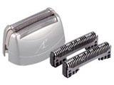 シェーバー替刃 (セット替刃) ES9014