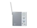 ECD1101 小電力型ワイヤレスセキュリティシステム かんたん マモリエ