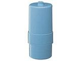 浄水器交換カートリッジ TK7415C1