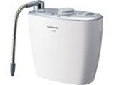 TK-CS40-S (シルバー) 据置型ミネラル調理浄水器