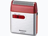 ES-RS10-R 赤 シェーバー(1枚刃)
