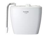 TK-CS30-W ホワイト 調理浄水器