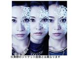 Kalafina / TVアニメ Fate/stay night EDテーマ「believe」 初回生産限定盤A  DVD付 CD