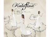 Kalafina / far on the water 初回生産限定盤A DVD付 CD