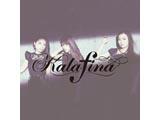 Kalafina / far on the water 初回生産限定盤B BD付 CD