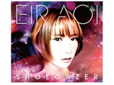藍井エイル / 「シューゲイザー」 初回盤 DVD付 CD