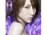 藍井エイル / BEST-A- 初回生産限定盤B DVD付 CD