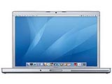 MacBook Pro Core2 Duo 2.16/ 15.4/1G/120G/SuperDrive(DVD+R DL)/AMEx/BT /iSight /DVI MA609J/A