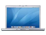 MacBook Pro Core2 Duo 2.2/ 15.4/2G/120G/SuperDrive(DVD+R DL)/AMEx/BT /iSight /DVI MA895J/A