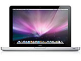 MacBook Core2 Duo 2.0/ 13.3/2G/160G/SD /AMExWi-Fi/BT/Mini DisplayPort MB466J/A