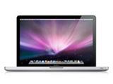 MacBook Pro Core2 Duo 2.66/ 15.4/4G/320G/SD/AMEx/BT/Mini DisplayPort MC026J/A