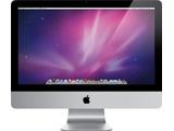 iMac Intel Core i3 3.2GHz /21.5/4G/1TB/SuperDrive(DVDアR DL)/AMEx/BT/iSight MC509J/A