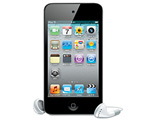Apple iPod touch 8GB MC540J/A ▼02/20(月)値下げ♪▼