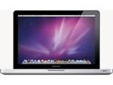 MacBook Pro 2.7GHz Core i7/13.3/4G/500G/SuperDrive DL/ MC724J/A (OS X 10.7)