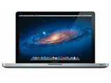 MacBook Pro 17 /i7 2.4GHZ QUAD CORE MD311J/A