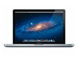 MacBook Pro 15.4 /i7 2.4GHZ QUAD CORE MD322J/A