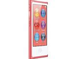 iPod nano 16GB (2012/ピンク) MD475J/A