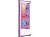 iPod nano 16GB (2012/パープル) MD479J/A